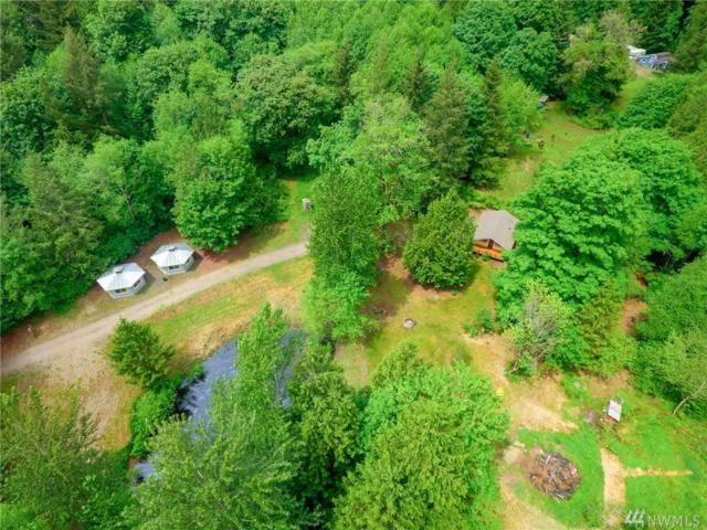 2609 SE Angels Hollow Wy, Olalla, WA 98359 (#1294157) :: Mike & Sandi Nelson Real Estate