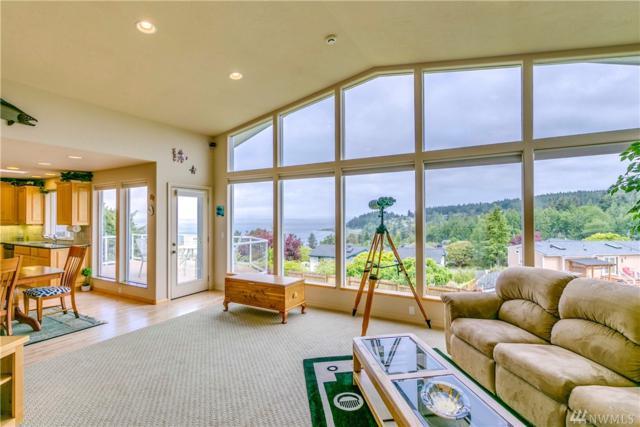 352 Dennis Blvd, Port Townsend, WA 98368 (#1294241) :: Better Homes and Gardens Real Estate McKenzie Group