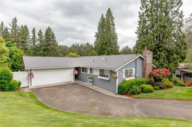 11009 Dean Ct SW, Lakewood, WA 98498 (#1294285) :: Real Estate Solutions Group