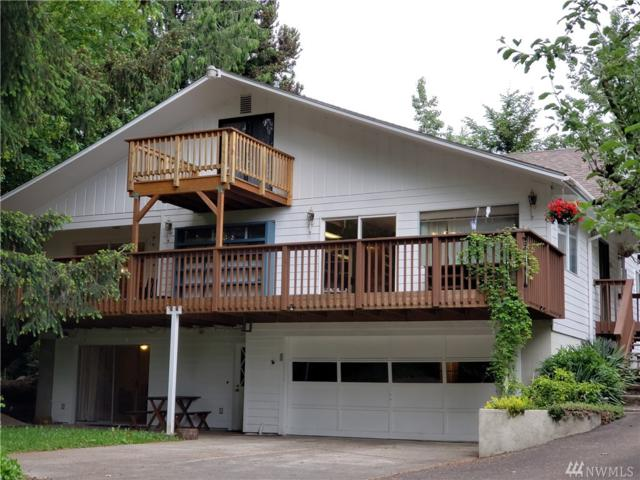 700 Canaan Ct, Kelso, WA 98626 (#1294302) :: Homes on the Sound