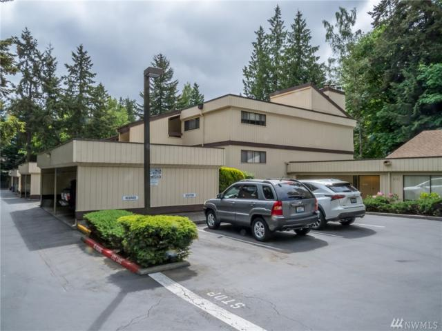 13735 15th Ave NE A17, Seattle, WA 98125 (#1294332) :: Icon Real Estate Group