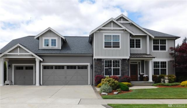 635 Alma Lane SE, Lacey, WA 98513 (#1294383) :: Better Homes and Gardens Real Estate McKenzie Group