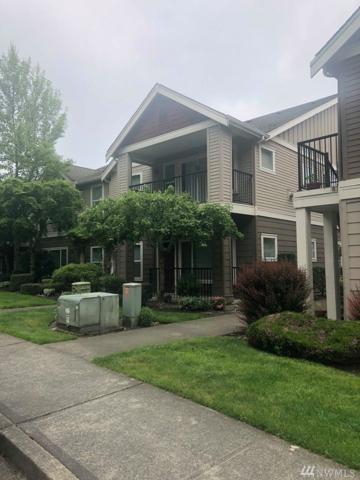 2175 Hammond Ave E-11, Dupont, WA 98327 (#1294473) :: Morris Real Estate Group