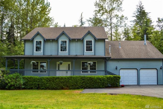 31013 NE 143rd St, Duvall, WA 98019 (#1294505) :: Real Estate Solutions Group