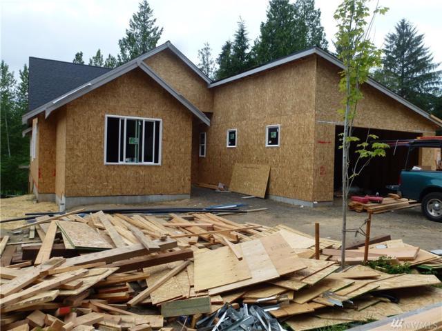 25701 Seabrook Place NE, Kingston, WA 98346 (#1294550) :: Homes on the Sound