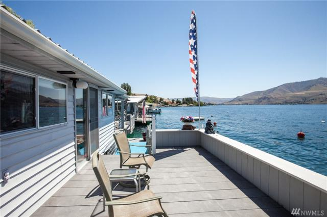383 Sr 150, Chelan, WA 98816 (#1294594) :: Better Homes and Gardens Real Estate McKenzie Group