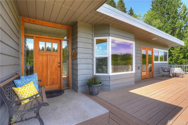 5816 Ray Nash Dr NW, Gig Harbor, WA 98335 (#1294623) :: Homes on the Sound