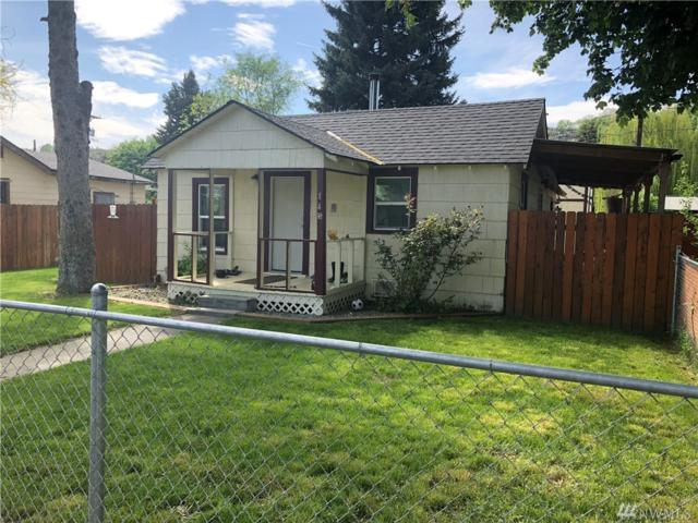 14 Elm St S, Omak, WA 98841 (#1294644) :: Morris Real Estate Group