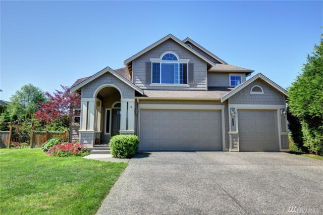 23798 Copper River Ct, Mount Vernon, WA 98274 (#1294724) :: Homes on the Sound