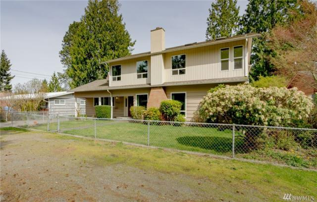20228 3rd S, Des Moines, WA 98198 (#1294733) :: Better Homes and Gardens Real Estate McKenzie Group