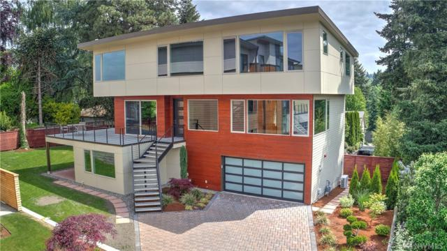 3426 Garden Ave N, Renton, WA 98056 (#1294788) :: Kwasi Bowie and Associates