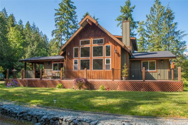 8664 Timberland Ct, Concrete, WA 98237 (#1294826) :: Real Estate Solutions Group