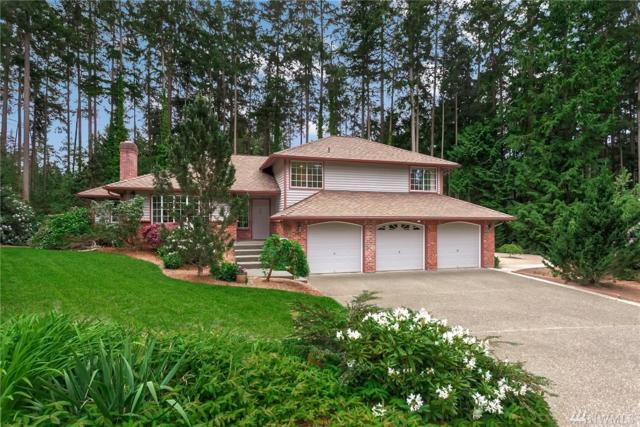 7010 172nd St SW, Edmonds, WA 98026 (#1294840) :: Homes on the Sound