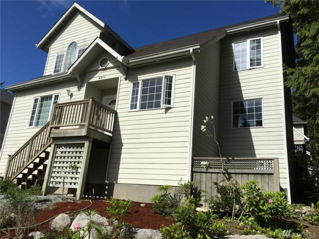 4375 Erin St, Port Townsend, WA 98368 (#1294928) :: Tribeca NW Real Estate