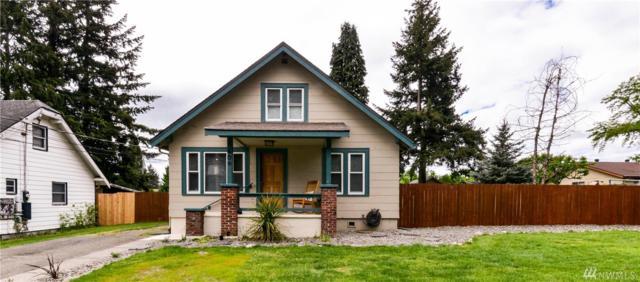 604 S 82nd St, Tacoma, WA 98408 (#1294945) :: Homes on the Sound