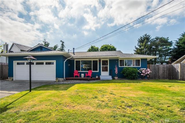 631 N 18th St, Mount Vernon, WA 98273 (#1294951) :: Kwasi Bowie and Associates