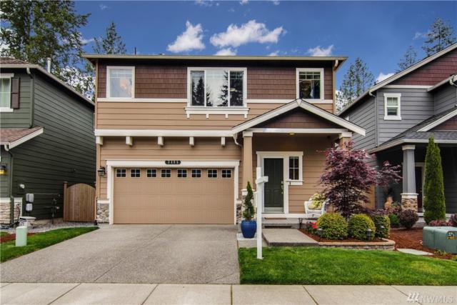 3405 177th Place SE, Bothell, WA 98012 (#1295049) :: The DiBello Real Estate Group