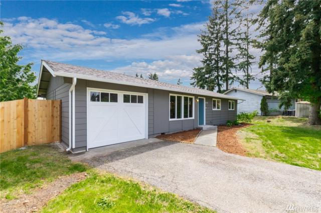 212 76th Place SW, Everett, WA 98203 (#1295067) :: Real Estate Solutions Group