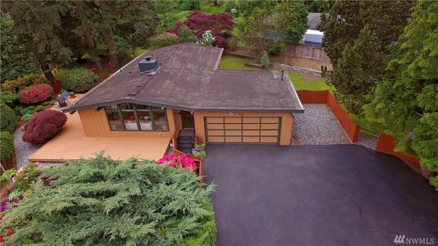 716 232nd St SE, Bothell, WA 98021 (#1295072) :: Better Homes and Gardens Real Estate McKenzie Group