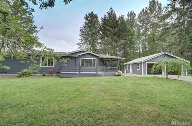 28424 73rd Ave S, Roy, WA 98580 (#1295111) :: Better Homes and Gardens Real Estate McKenzie Group