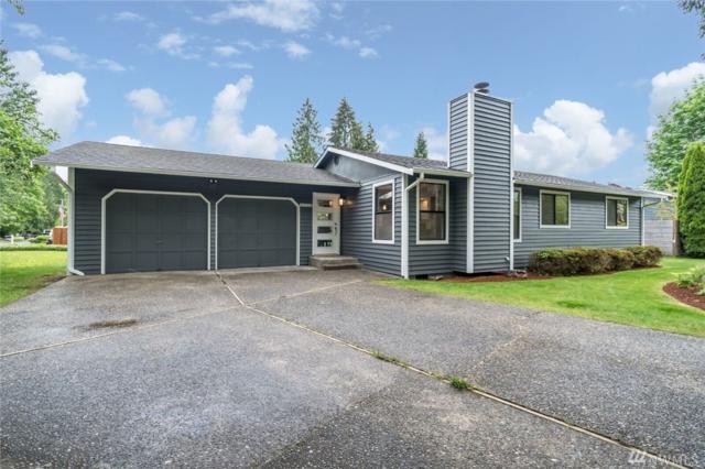 27723 NE 142nd Place, Duvall, WA 98019 (#1295114) :: Homes on the Sound