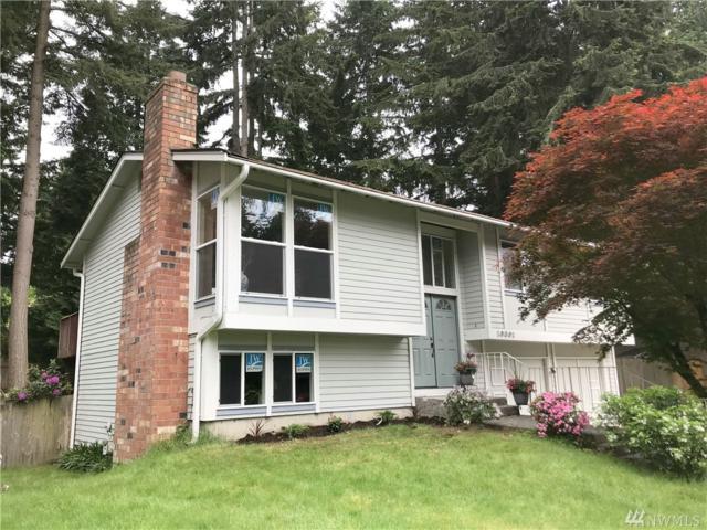 10801 165th Place NE, Redmond, WA 98052 (#1295156) :: Homes on the Sound