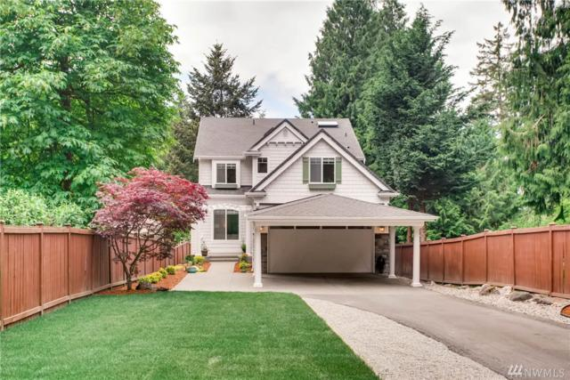 35017 37th Ave S, Auburn, WA 98001 (#1295166) :: Better Homes and Gardens Real Estate McKenzie Group