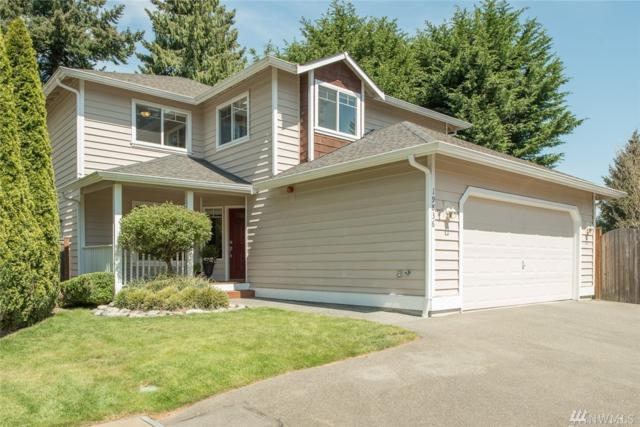 19836 Fremont Ave N, Shoreline, WA 98133 (#1295175) :: The DiBello Real Estate Group