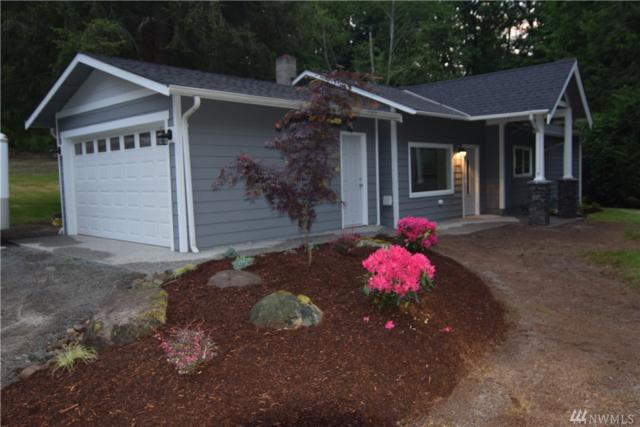 8510 Lakewood Rd, Stanwood, WA 98292 (#1295176) :: Real Estate Solutions Group
