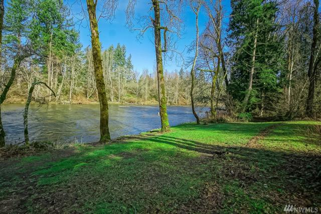 10415 330th St Ct S, Roy, WA 98580 (#1295178) :: Homes on the Sound