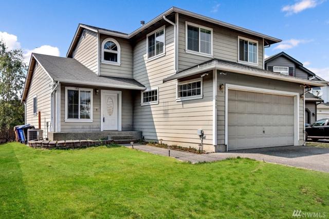 4501 35th St NE, Tacoma, WA 98422 (#1295216) :: Real Estate Solutions Group