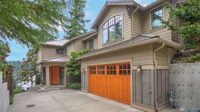 2420-W Lake Sammamish Pkwy NE, Redmond, WA 98052 (#1295399) :: Chris Cross Real Estate Group