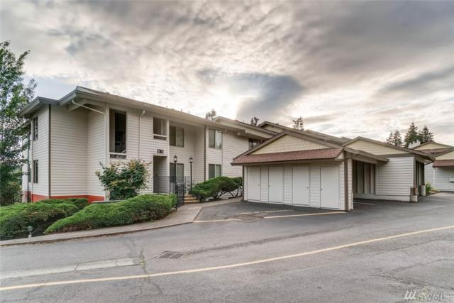 23501 Lakeview Dr D-106, Mountlake Terrace, WA 98043 (#1295573) :: Real Estate Solutions Group