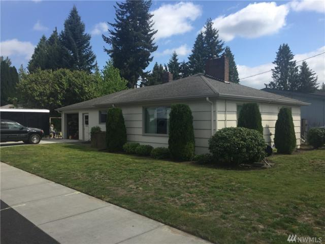 623 Dean Dr, Sedro Woolley, WA 98284 (#1295597) :: Better Homes and Gardens Real Estate McKenzie Group