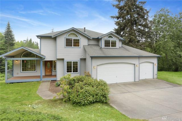 9010 161st St NW, Stanwood, WA 98292 (#1295766) :: Better Homes and Gardens Real Estate McKenzie Group