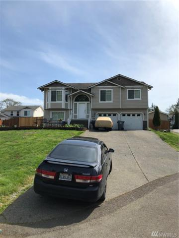 2824 E 162nd Street E, Tacoma, WA 98445 (#1295768) :: Morris Real Estate Group