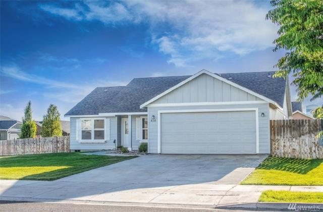 828 S Rees St, Moses Lake, WA 98837 (#1295854) :: Real Estate Solutions Group