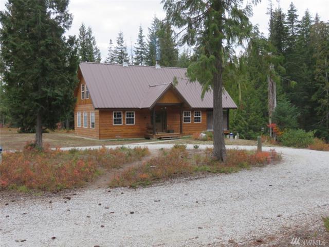 24215 Alder Creek Fs 6208 Rd, Leavenworth, WA 98826 (#1296104) :: Icon Real Estate Group