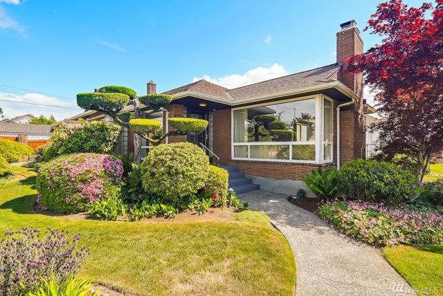 4502 13th Ave S, Seattle, WA 98108 (#1296113) :: Real Estate Solutions Group