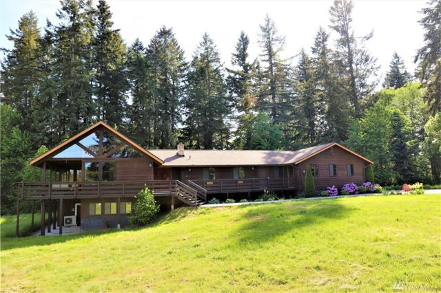 9721 Yelm Hwy SE, Olympia, WA 98513 (#1296166) :: Better Homes and Gardens Real Estate McKenzie Group