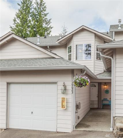 16623 44th Ave W F, Lynnwood, WA 98037 (#1296168) :: Ben Kinney Real Estate Team