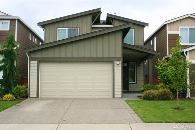 11535 175th St E, Puyallup, WA 98374 (#1296195) :: Better Homes and Gardens Real Estate McKenzie Group
