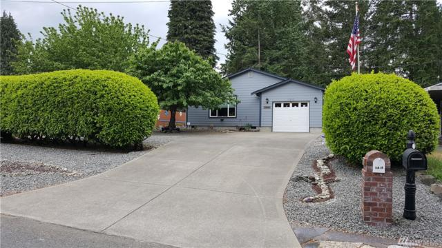 11610 83rd Ave SW, Lakewood, WA 98498 (#1296311) :: Kwasi Bowie and Associates