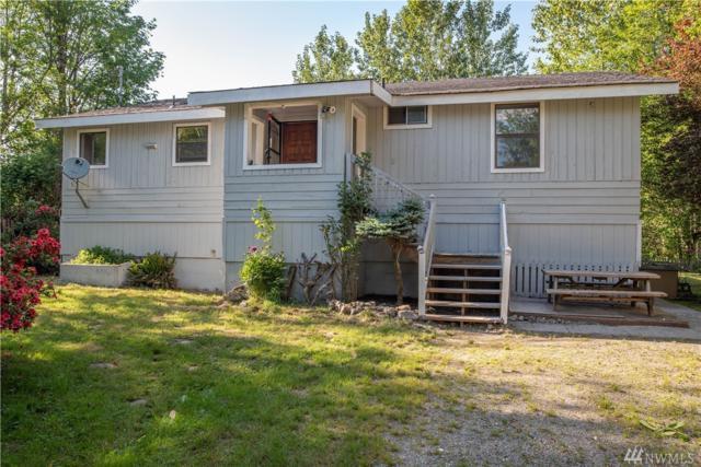 9280 Thunderbird Lane, Concrete, WA 98237 (#1296728) :: Alchemy Real Estate