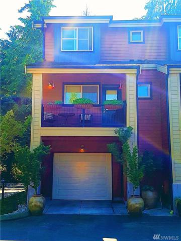4834 Ellis Wy, Mukilteo, WA 98275 (#1296873) :: Icon Real Estate Group
