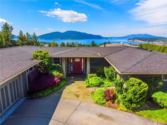 3813 W 11th, Anacortes, WA 98221 (#1296951) :: Real Estate Solutions Group