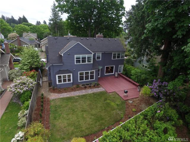 2423 Columbia St SW, Olympia, WA 98501 (#1296959) :: Real Estate Solutions Group