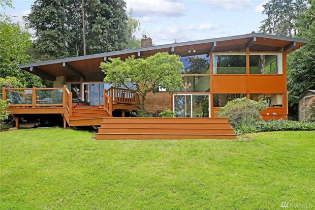 927 20th Place W, Kirkland, WA 98033 (#1296996) :: The DiBello Real Estate Group