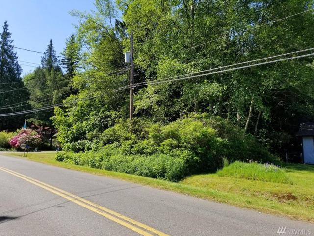 2241 NW Mulholland Blvd, Poulsbo, WA 98370 (#1297023) :: Homes on the Sound