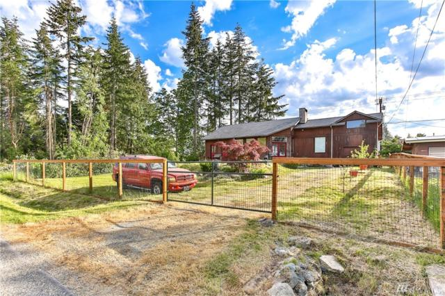 1896 Cascades View Dr, Camano Island, WA 98282 (#1297168) :: Better Homes and Gardens Real Estate McKenzie Group